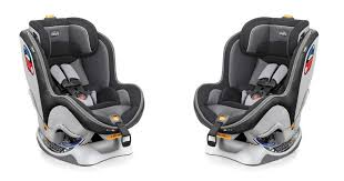 chicco nextfit convertible car seat 219 98 reg 350