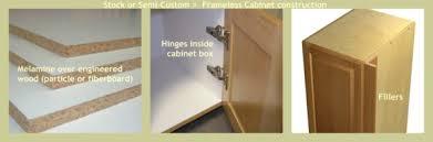 custom cabinet prices. Contemporary Prices Custom Cabinet Cost U0026 Estimate Guide In Custom Cabinet Prices T