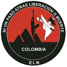 Política colombia