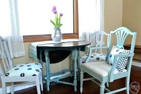 turquoise dining room chairs reupholstering dining chairs refinished dining chairs in blue gray turquoise reupholstering dining room chairs with leather