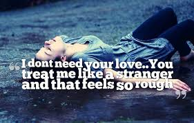 Heartbreak Quotes New Broken Heart Messages For Boyfriend And Girlfriend WishesMsg