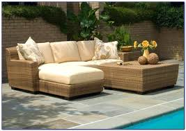 new outdoor furniture wilmington nc for outdoor wicker furniture patios home design 51 leisure world outdoor
