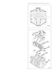 Array chrysler 300 300 touring 300c dodge magnum manual part 1542 rh zinref