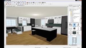 home kitchen designs. glamorous simple home kitchen designs photo ideas c
