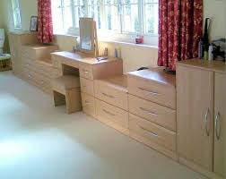 bedroom furniture built in. bedrooms bedroom furniture built in e