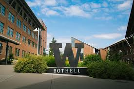 Image result for uw bothell pictures