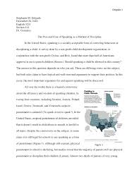 debate essay example gre essay sample sample argumentative essay  debate essay ideas for children debate essay example