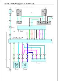 wiring diagram help clublexus lexus forum discussion Lexus Sc400 Radio Wiring Diagram wiring diagram help 99 1 png lexus sc400 stereo wiring diagram