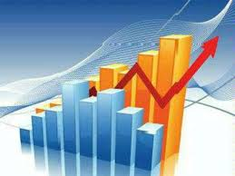 Rallis India Stock Jumps Over 5 On Ikea Deal The Economic