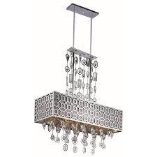 full size of lighting marvelous foyer chandeliers 18 engaging 34 light fixtures linear chandelier