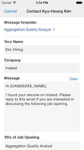 Indeed Com Resumes Hitecauto Indeed Com Resume Search