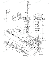Sea hunt boat wiring diagram pioneer wiring nissan for a 1997 electronic circuit diagrams chevy wiring schematics skeeter wiring diagram
