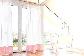 Wohnzimmer Fenster Gardinen Elegant 34 Elegant Kleine Fenster Planen