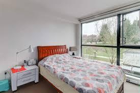 Oakridge Bedroom Furniture Real Estate Listings 2 Bedroom Condo Unit Vancouver Canada Homes