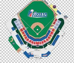 Victory Field Seating Chart Avista Stadium Victory Field Spokane Indians Yankee Stadium