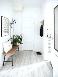 white washed wood floor. White Wash Wood Floors Washed Reviews Photos Painting Hardwood Floor