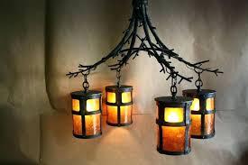 rod iron light fixtures cast iron light fixtures wrought iron light fixtures cast iron light fittings