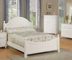 Inspiring Kids White Bedroom Set 17 Best Ideas About Twin Bedroom