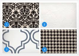 Pattern Names Interesting Pattern Play A Glossary Of Fabric Pattern Names DoItYourself