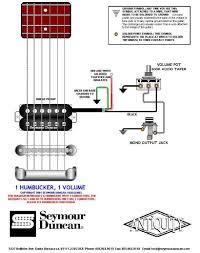 van halen wiring diagram wiring diagram schematic wiring eddie van halen shark wiring halen com welcome to eddie van halen van halen wiring diagram