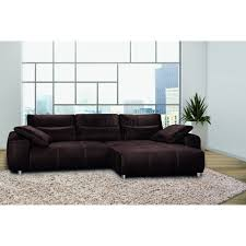 Schlafsofa Schlafcouch Funktionssofa Sofa Couch