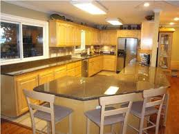 Kitchen Remodel Cheap Plans Custom Inspiration Ideas