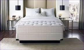 full size mattress set. Big Lots Bed In A Box Marvelous Newest Full Size Mattress Set Home Interior 29