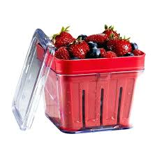 berry baskets bramble basket with berries whole uk b