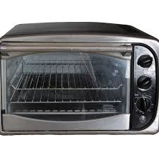 ge convection toaster oven. Interesting Convection GE Convection Toaster Oven  And Ge U