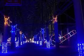 spectacular lighting. christmas light spectacular motor speedways it up for the holidays nooga com lighting t