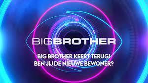 EndemolShine produceert Big Brother ...