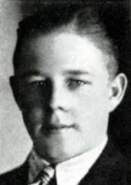 Ivan Freeman