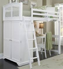 bunk bed with stairs for girls. Loft Beds For Teenage Girls Bunk Bed With Stairs