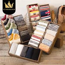 <b>KingDeng Cute Socks Funny</b> lovely Moomin Korean Style Fashion ...