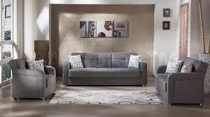 Nickbarron Co 100 Sleeper Sofa Living Room Sets Images My Blog
