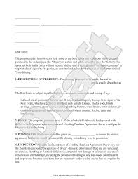 Genworth financial (licensing checklist) agents name: Real Estate Legal Documents And Advice Rocket Lawyer