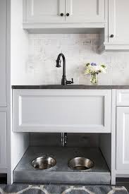 Utility Sink Backsplash Best 48 Things That Would Probably Happen If Dogs Went On House Hunters
