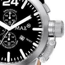 <b>MAX XL Watches</b> PH (@MAXXLPH) | Twitter