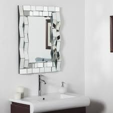 full size of mirror decorative mirrors black vanity with mirror and lights mirror framed mirror double