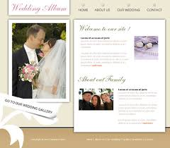 free website templates with wedding theme 1 Wedding Invitation Website Templates Free Download Wedding Invitation Website Templates Free Download #14 indian wedding invitation website templates free download