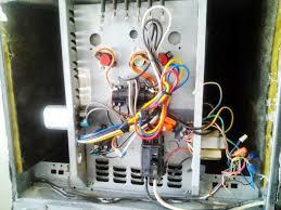 ruud wiring diagram ruud image wiring diagram ruud wiring diagram ruud wiring diagrams on ruud wiring diagram