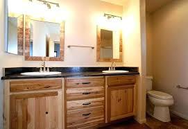 18 inch deep bathroom vanity ikea deep bathroom vanity new vanities marvelous hobo inch without top 18 inch deep bathroom vanity ikea