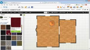 3d Home Design Software List Easy Way To Design Your Home In 3d Online