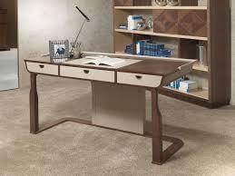 unique office desks home. Delighful Unique Desks For Home Offices Unique Work Fice Desk  Designer And Office