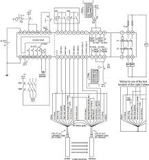 pilz pnoz s wiring diagram pilz image wiring diagram circuit diagrams of safety components technical guide on pilz pnoz s4 wiring diagram
