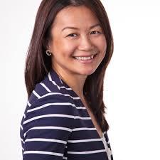 Thuy (Twee) Lam | Community Innovation Lab