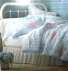 shabby chic bedding sheets bed sheets target shabby chic bedding simply chic bedding target blue stripes silk bed sheets target shabby chic comforter sets