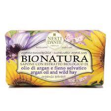 <b>Мыло</b> - купить смягчающее, антибактериальное <b>мыло</b>, <b>мыло</b> ...