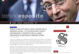 TGMaddalena La ndrangheta ha infiltrato il cantiere del TAV in.