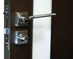 antique door knobs and locks square door knobs lock antique door knobs and locksets